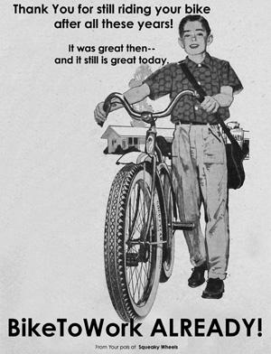 Bike2WorkSmall.jpg