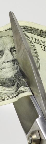 MoneyCut.jpg