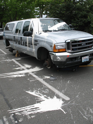 PaintTruck.jpg