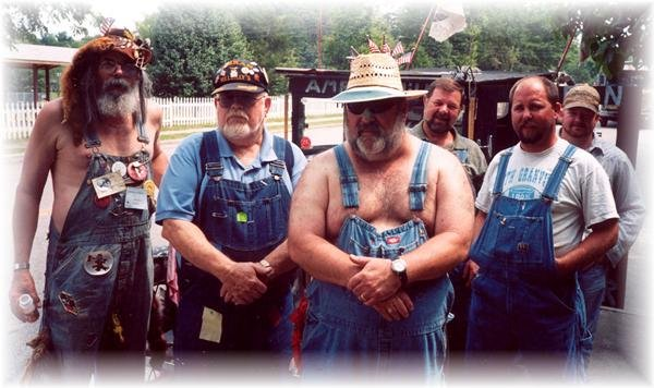 Hillbillies2.jpg