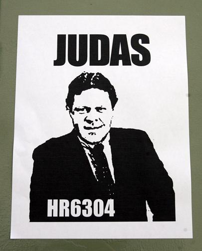 Judas1.jpg