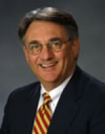 Mayor_Cary_Bozeman.jpg