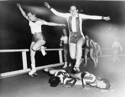 Roller_Derby_1950.jpg