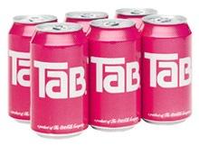 Tab cans.jpg