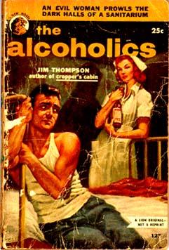 alcoholics.jpg