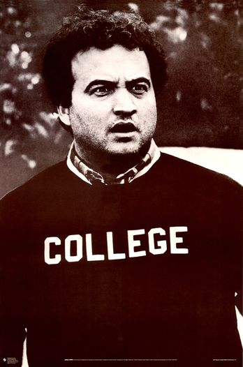 animal house.jpeg