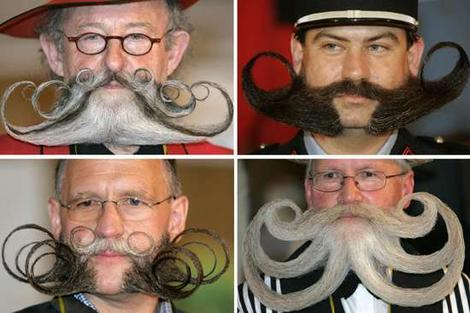 beards_wideweb__470x313,0.jpg