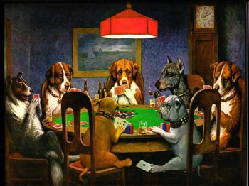 dogs-playing-poker.jpg