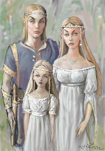 family-of-elves.jpg