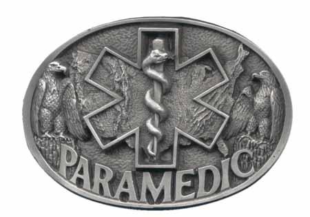 paramedics-pewtr.jpg