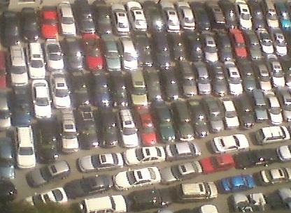 parking_lot2.jpg