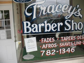 tracey's barbershop.jpg