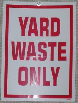 yardwastedecal.jpg
