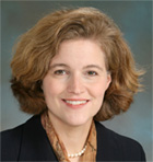 Rep. Rolfes