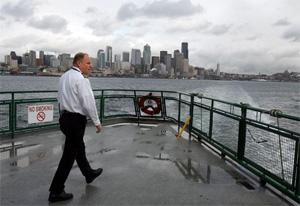 ferrycaptain