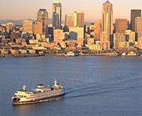 ferryride