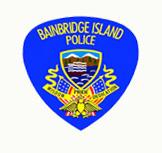 bainbridgepolicebadge