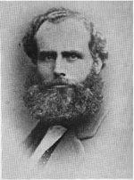 William Impett