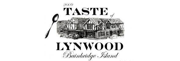 tastelynwoodbanner2