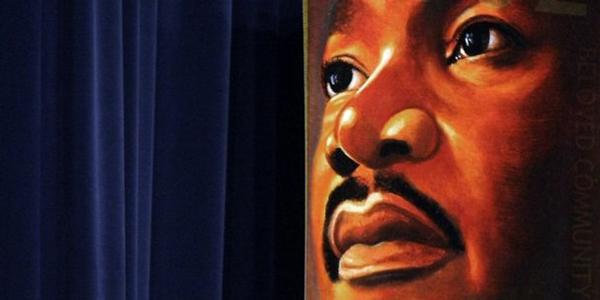 blog.MLK