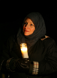 blog.vigil