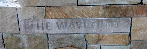 blog.waypoint