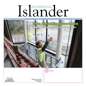 3.22.islander