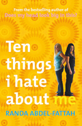 258ten-things-i-hate-about-me-randa-abdelfattah-thumb