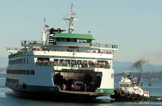 Ferry1_7125841_ver1.0_640_480
