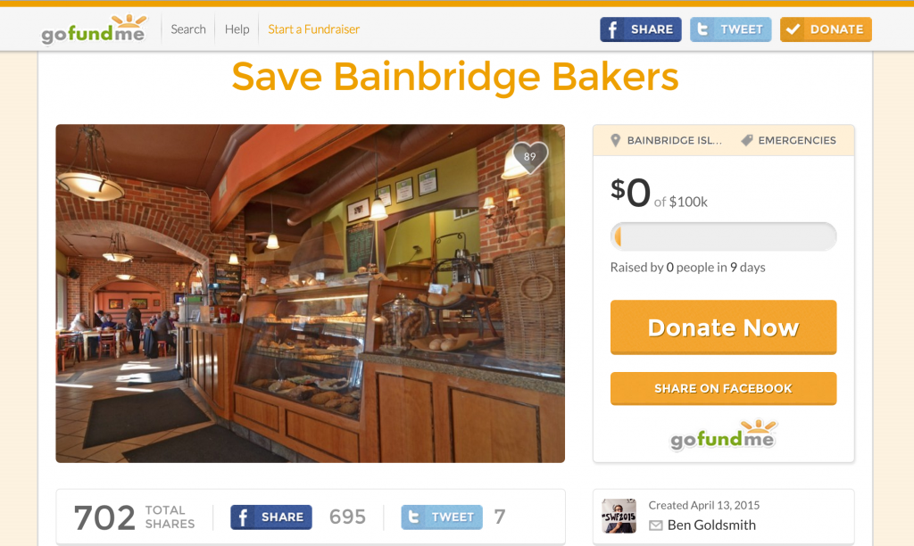 Bainbridge-Bakers_GoFundMe