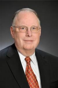 Steve Bonkowski