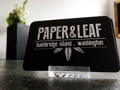 Paper_Leaf_IMG_6115_web