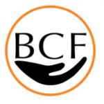 Bainbridge-Community-Foundation.jpg