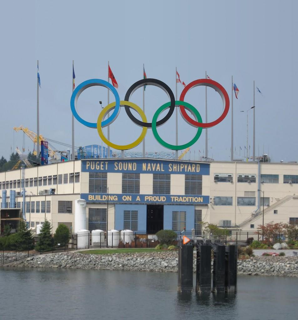 psns olympics