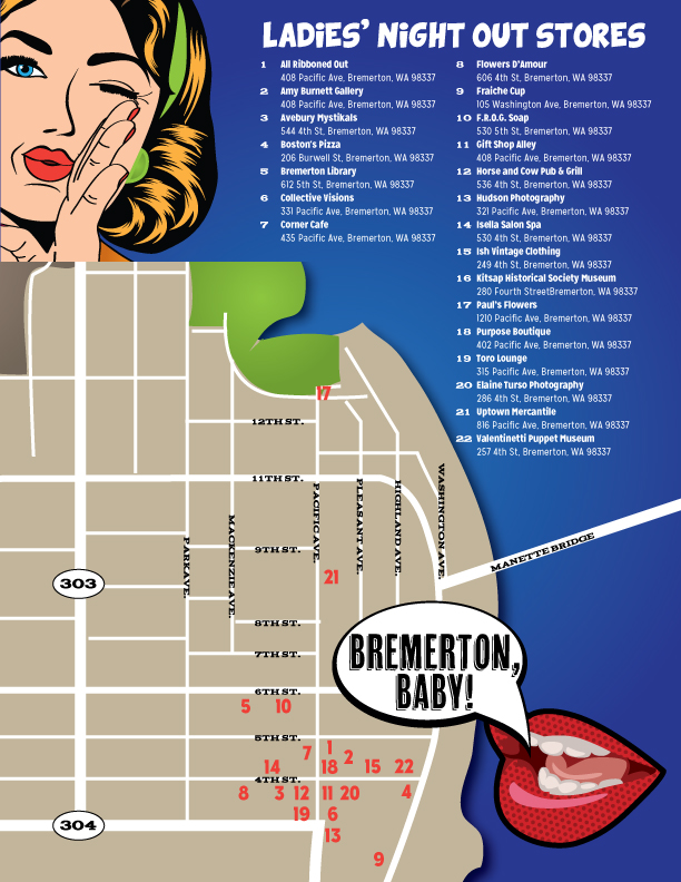 Bremerton-Ladies-Night-Out-bremerton-map[1]