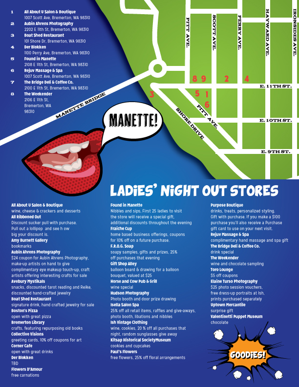 Bremerton-Ladies-Night-Out-manette-map[1]