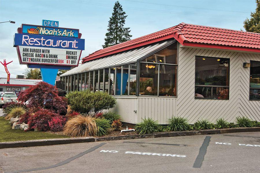 Restaurants In Bremerton Best Restaurants Near Me