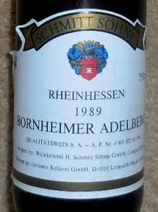 1989er