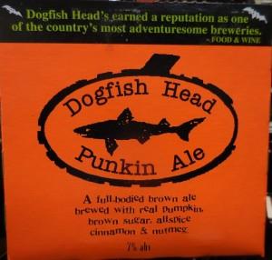 dogfishN3180