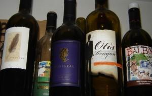 wine bottles0003 (2)