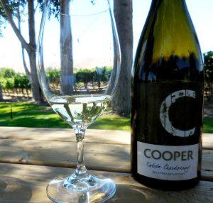 cooper wines