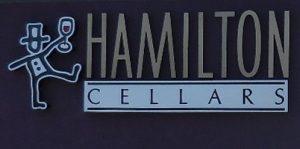hamilton cellars