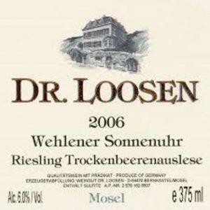 dr-loosen
