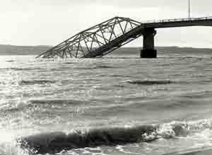 hood-canal-bridge
