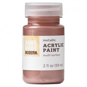 Hand Made Modern Paint, Target.com, $2.49.