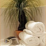 towels_thumbnail