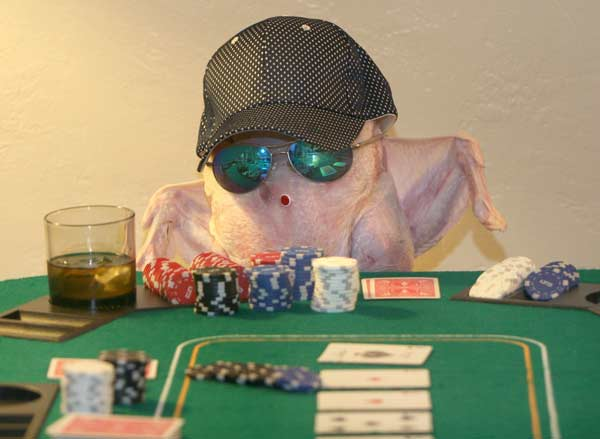 turkish poker