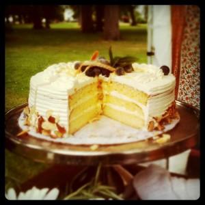 Bon Bon Bakery