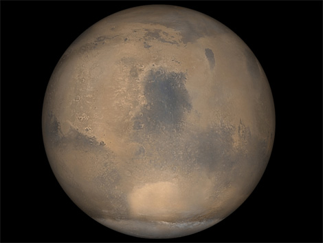 090426_mars