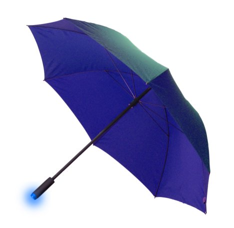ambience-umbrella